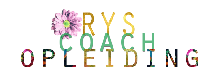 rys coachopleiding logo